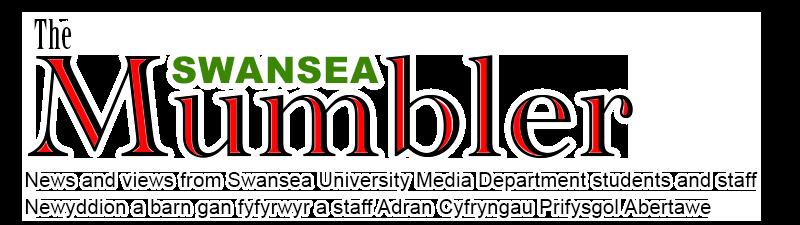 Swansea Mumbler